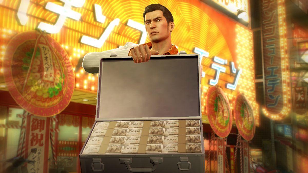 Yakuza-Zero-malette-billets-PlayStation-4-Actualit%C3%A9-de-la-semaine-Band-of-Geeks.jpg