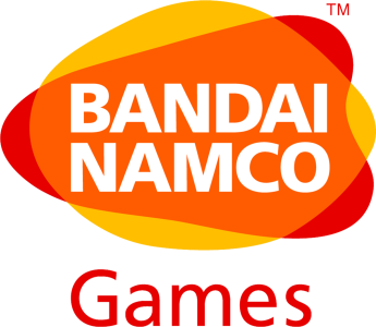 Bandai Namco Games Band of Geeks