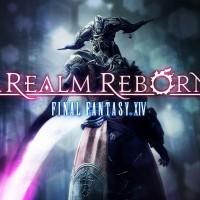 Final Fantasy XIV A Realm Reborn Nos Jeux du Moment Band of Geeks