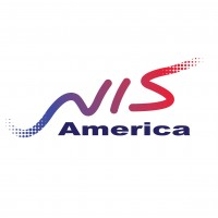 NISA Logo Partenaire Band of Geeks