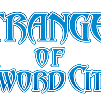 Stranger of Sword City Actualité de la semaine Band of Geeks