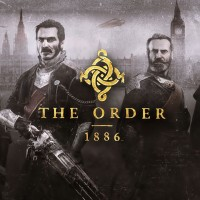 The Order 1886 Nos Jeux du Moment Band of Geeks