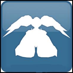 Trophée Final Fantasy VII Arme d'Emeraude