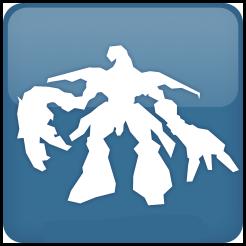 Trophée Final Fantasy VII Arme de Rubis