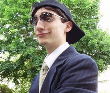 Undertale Toby Fox Band of Geeks