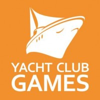 Yacht Club Games Band of Geeks