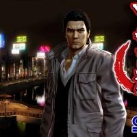 Yakuza 5 Nos Jeux du Moment Band of Geeks