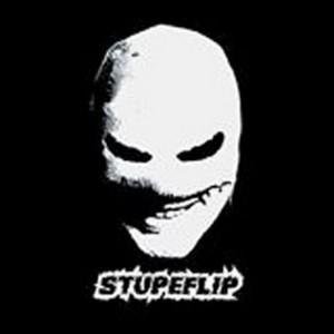 Stupeflip cover