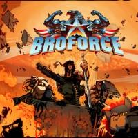 BroForce Actualité de la Semaine Band of Geeks