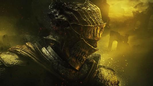 Dark Souls III Actualité de la Semaine Band of Geeks