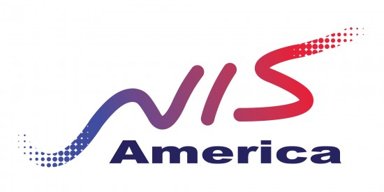 NISA Logo Band of Geeks