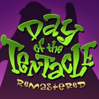 Day of the Tentacle Remastered Actualité de la Semaine Band of Geeks