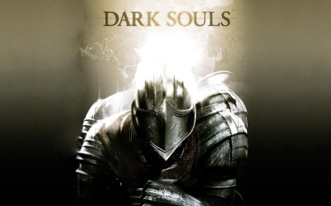 Demon's Souls Dark Souls Image Band of Geeks