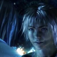 Final Fantasy X Band of Geeks PlayStation 2