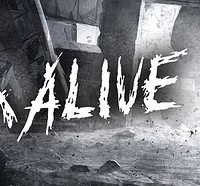 I Am Alive PlayStation Plus Avril Band of Geeks
