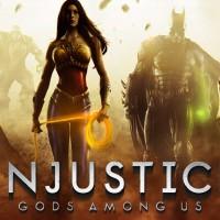 Injustice les dieux sont parmi nous Nos jeux du moment Band of Geeks