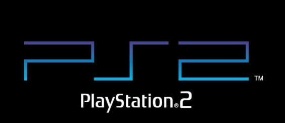15 ans de la PlayStation 2 Band of Geeks (1)