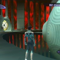Shin Megami Tensei Nocturne PlayStation 2 Band of Geeks