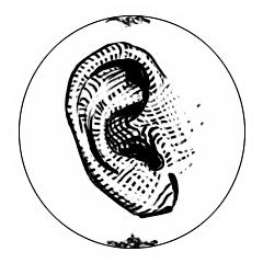 The Order 1886 trophée Argent Archiviste Band of Geeks