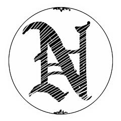 The Order 1886 trophée Argent Erudit Band of Geeks