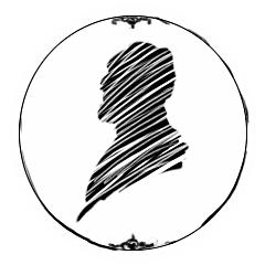 The Order 1886 trophée Argent Minutieux Band of Geeks