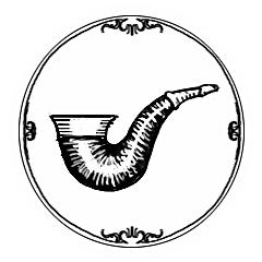 The Order 1886 trophée Sens de l'observation Band of Geeks