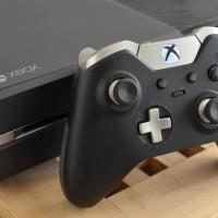 Xbox One Elite Actualité de la Semaine Band of Geeks