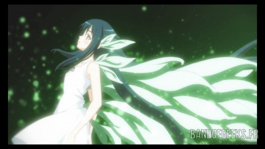 Saya Nitroplus Blasterz Heroines Infinite Duel Critique Band of Geeks (3)