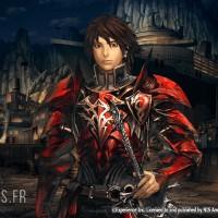 Stranger of Sword City Critique Band of Geeks (3)