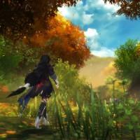 Tales of Berseria Velvet Band of Geeks Bandai Namco RPG Tour