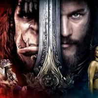 Warcraft - Le commencement les principaux acteurs du film