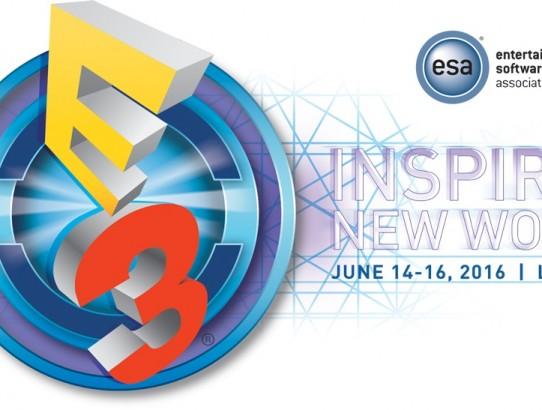 Les annonces à retenir de l'E3 2016