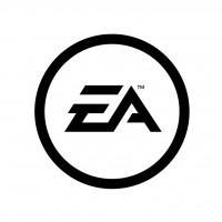 EA Logo Band of Geeks