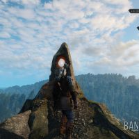 The Witcher 3 Wild Hunt Premieres impressions Band of Geeks (3)
