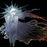 Final Fantasy XV Logo Actualité de la Semaine Band of Geeks
