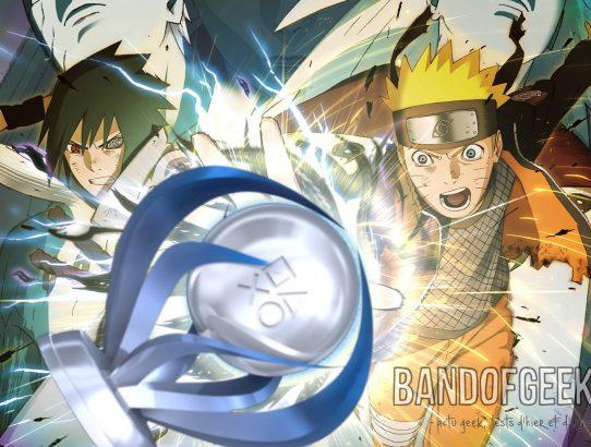 Naruto-Ultimate-Ninja-Storm