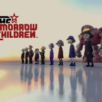 The Tommorow Children PS4 Actualité de la semaine Band of Geeks