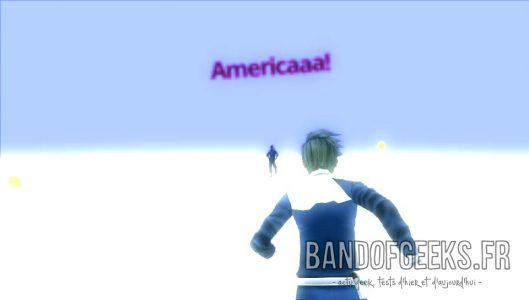 americaaaaaa-lost-dimension-trophee-platine-band-of-geeks
