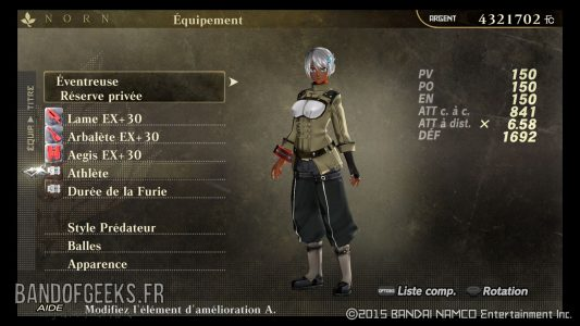 avatar-emplacement-unite-de-controle-guide-trophee-god-eater-resurrection-band-of-geeks