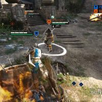 chevalier-duel-for-honor-alpha-band-of-geeks
