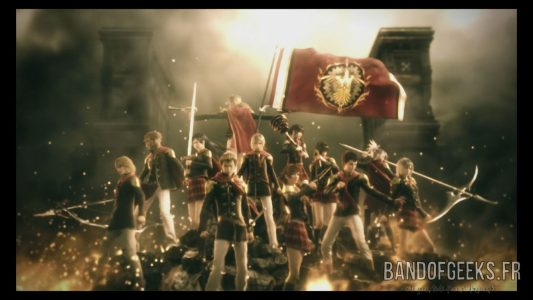 classe-0-final-fantasy-type-0-hd