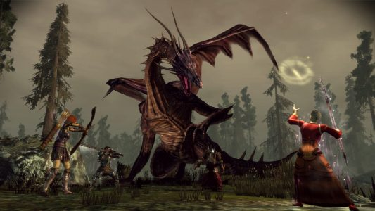 dragon-age-origins-nos-jeux-du-moment-band-of-geeks