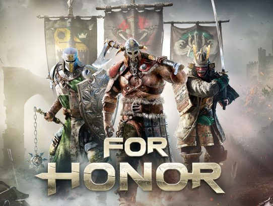 for-honor-logo-band-of-geeks