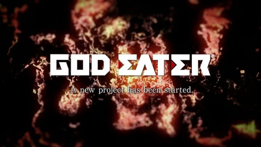 god-eater-new-project-band-of-geeks
