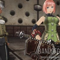 kanon-daiba-critique-god-eater-resurrection-band-of-geeks
