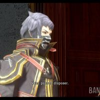 kurasame-final-fantasy-type-0-hd