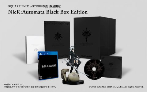 nier-automata-black-box-actualité-de-la-semaine-band-of-geeks