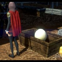 rem-oeuf-chochobo-final-fantasy-type-0-hd