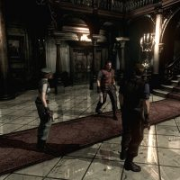 resident-evil-ps4-actualite-de-la-semaine-band-of-geeks