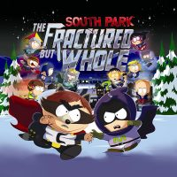 south-park-lannale-du-destin-affiche-actualité-de-la-semaine-band-of-geeks